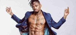 See How Diamond Platnumz Dismisses Rumors Of His Death With An Instagram Post